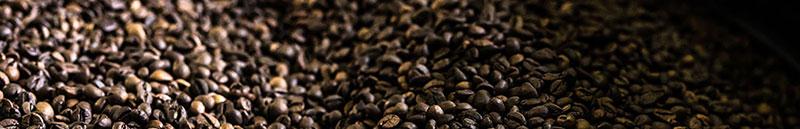 Specialty Coffee Single Origin