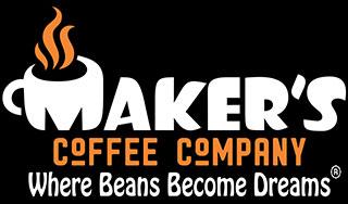 Maker's Coffee Company